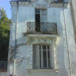 maison-14-rue-de-la-carterie-nantes-etat-avant-ravalement