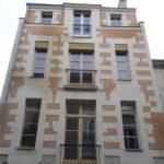 mollat-verdant-ravalement-termine-immeuble-11-rue-lorette-de-la-refoulais-41-rue-marechal-joffre-nantes