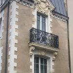 mollat-verdant-ravalement-termine-maison-14-rue-de-la-carterie-nantes
