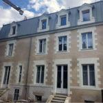 mollat-verdant-ravalement-termine-maison-14-rue-de-la-carterie-nantes-cote-jardin