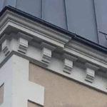 mollat-verdant-retour-de-corniche-acheve-ravalement-facade-immeuble-11-rue-lorette-de-la-refoulais-41-rue-marechal-joffre-nantes