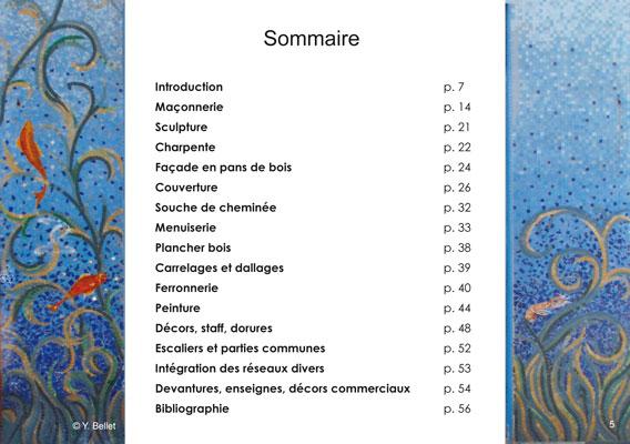 nantes-renaissance-edition-charte-des-bonnes-pratiques-de-restauration-du-bati-ancien-a-nantes-2016-sommaire