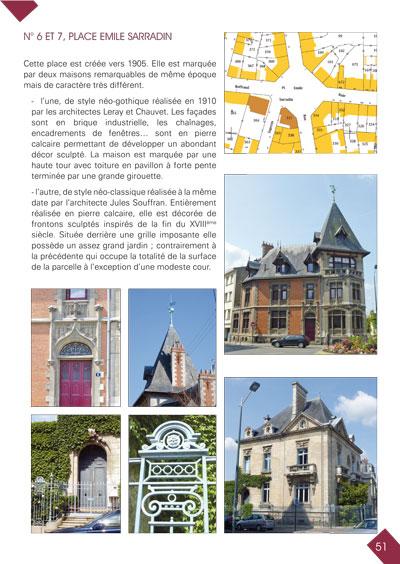 nantes-renaissance-edition-maisons-de-nantes-2016-51