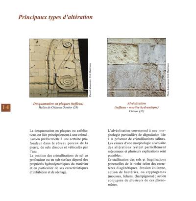 nantes-renaissance-entretien-et-restauration-des-batiments-anciens-en-pierre-calcaire-1994-14