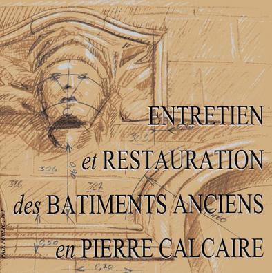 nantes-renaissance-entretien-et-restauration-des-batiments-anciens-en-pierre-calcaire-1994-page-de-garde