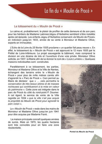 nantes-renaissance-fascicule-proce-une-histoire-de-familles-aux-18-et-19-eme-siecles-2018-35