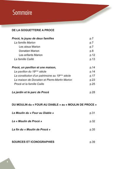 nantes-renaissance-fascicule-proce-une-histoire-de-familles-aux-18-et-19-eme-siecles-2018-sommaire