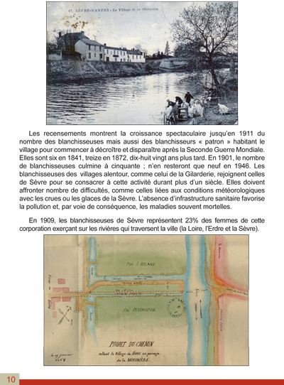 nantes-renaissance-fascicule-village-de-sevre-une-histoire-et-un-patrimoine-a-decouvrir-10