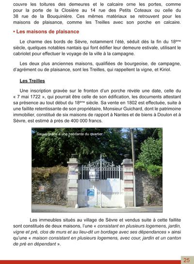 nantes-renaissance-fascicule-village-de-sevre-une-histoire-et-un-patrimoine-a-decouvrir-25
