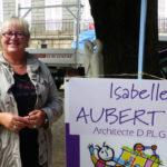 nantes-renaissance-journees-europennes-du-patrimoine-2019-isabelle-aubert-architecte