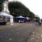 nantes-renaissance-journees-europennes-du-patrimoine-2019-village-des-artisans-cours-cambronne