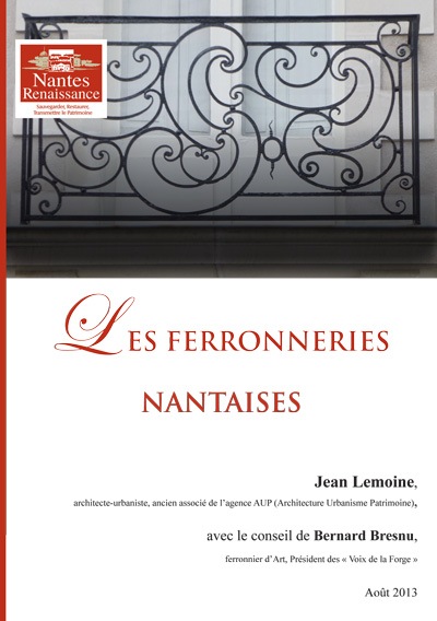 nantes-renaissance-les-fenetres-nantaises-2013-page-de-garde