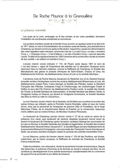 nantes-renaissance-livre-chantenay-son-patrimoine-commercial-2017-17