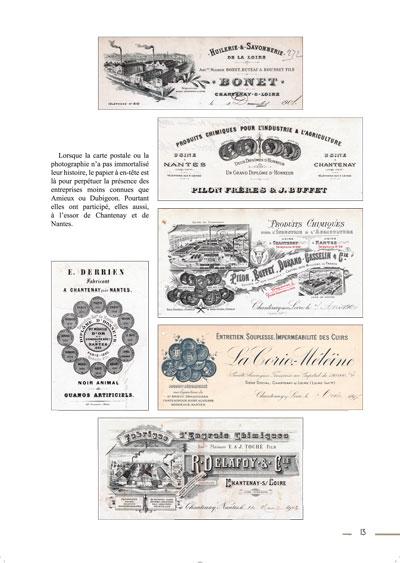 nantes-renaissance-livre-chantenay-son-patrimoine-commercial-2017-18