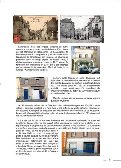 nantes-renaissance-livre-chantenay-son-patrimoine-commercial-2017-27