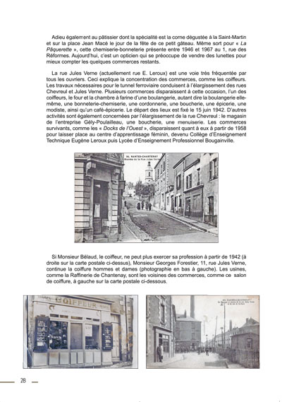 nantes-renaissance-livre-chantenay-son-patrimoine-commercial-2017-28