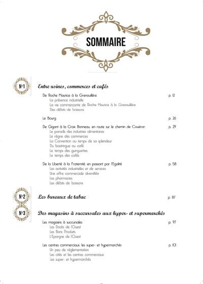 nantes-renaissance-livre-chantenay-son-patrimoine-commercial-2017-sommaire-1