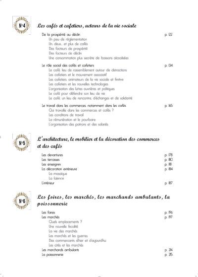 nantes-renaissance-livre-chantenay-son-patrimoine-commercial-2017-sommaire-2