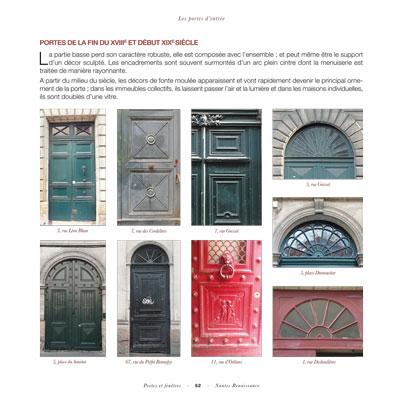 nantes-renaissance-livre-pour-la-lecture-du-patrimoine-nantes-portes-et-fenetres-52