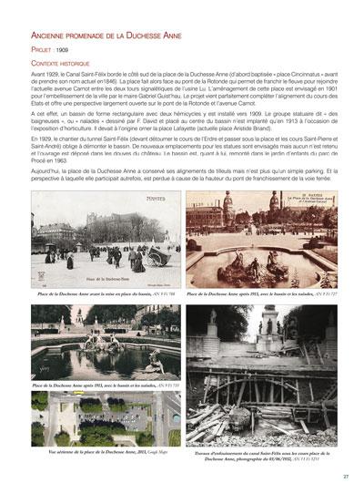nantes-renaissance-livre-site-patrimonial-remarquable-de-nantes-27