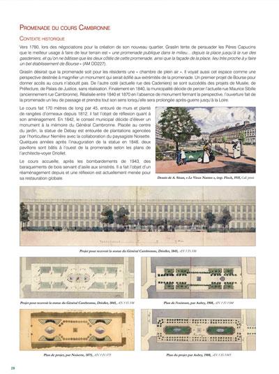 nantes-renaissance-livre-site-patrimonial-remarquable-de-nantes-28