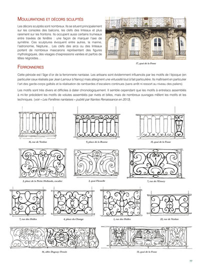 nantes-renaissance-livre-site-patrimonial-remarquable-de-nantes-77
