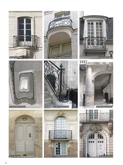 nantes-renaissance-livre-site-patrimonial-remarquable-de-nantes-78