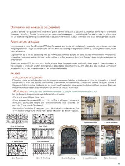 nantes-renaissance-livre-site-patrimonial-remarquable-de-nantes-93