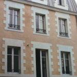 semeco-14-rue-de-la-carterie-nantes-restauration-garde-corps