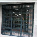 travaux-ferronnerie-grille-3-rue-du-chapeau-rouge-nantes-realisee-par-semeco