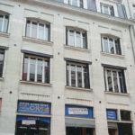 semeco-3-rue-du-chapeau-rouge-restauration-presiennes-et-traitement-surface-2