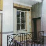 semeco-7-et-9-rue-saint-denis-nantes-fabrication-et-pose-garde-corps-1