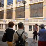 visite-journees-du-patrimoine-de-pays-et-des-moulins-2014-la-mosaique-a-nantes-3