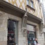 visite-journees-du-patrimoine-de-pays-et-des-moulins-2015-architecture-en-pans-de-bois