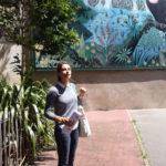 visite-journees-du-patrimoine-de-pays-et-des-moulins-2018-l-animal-dans-l-espace-urbain-nantais