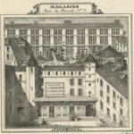 visuel-conference-nantes-renaissance-hotel-de-briord-nantes-archives-minicipales-37Fi0449