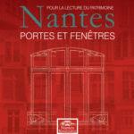 visuel-conference-nantes-renaissance-les-menuiseries-nantaises-couverture-livre-portes-et-fenetres