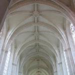 visuel-conference-nantes-renaissance-stereotomie-et-pierres-de-construction-nef-cathedrale-nantes