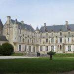 voyage-chateau-de-terreneuve-fontenay-le-comte-2019