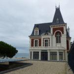 voyage-dinard-villa-des-roches-brunes-2017-nantes-renaissance