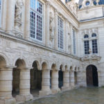 voyage-la-rochelle-mairie