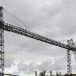 voyage-pont-tranbordeur-d-echillais