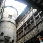 voyage-rouen-cour-interieure-office-de-tourisme-2010-nantes-renaissance