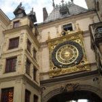voyage-rouen-gros-horloge-2010-nantes-renaissance