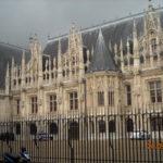 voyage-rouen-palais-de-justice-2010-nantes-renaissance