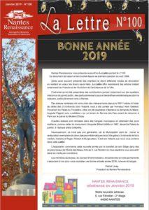 lettre-100-nantes-renaissance-page1