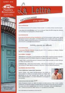 lettre-101-nantes-renaissance-page1
