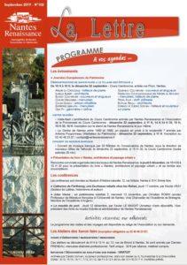 lettre-102-nantes-renaissance-page1
