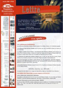 lettre-103-nantes-renaissance-page1