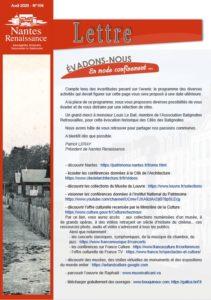 lettre-104-nantes-renaissance-page1